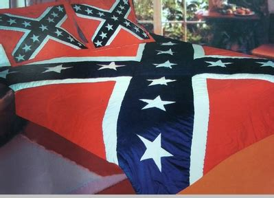 rebel flag bed set confederate rebel flag twin comforter set 68x68 quot