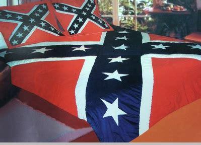 rebel flag comforter confederate rebel flag king queen comforter set 90x100 quot