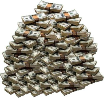 How To Win A Lot Of Money - do you need a lot of money to be a bookie host pph blog