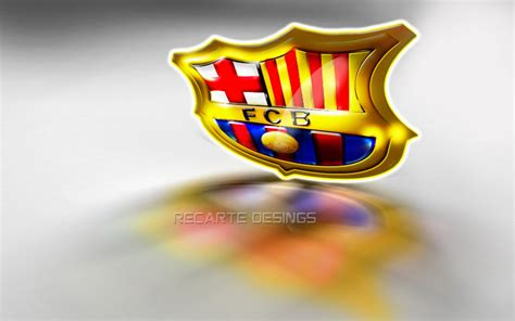 wallpaper bergerak barcelona vs real madrid gambar animasi dp bbm real madrid vs barca terlengkap