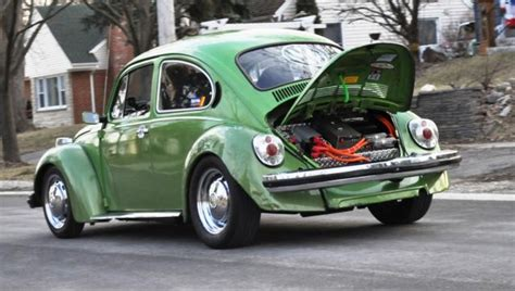electric subaru conversion electric vw bug conversion kit autos post