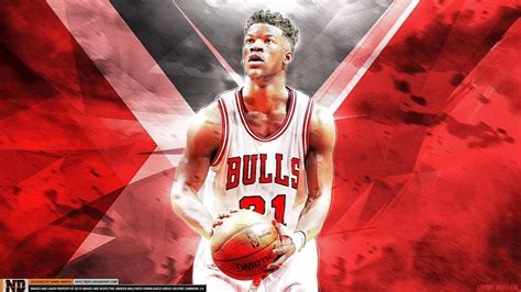 wallpaper nba nba 2017 wallpapers wallpaper cave