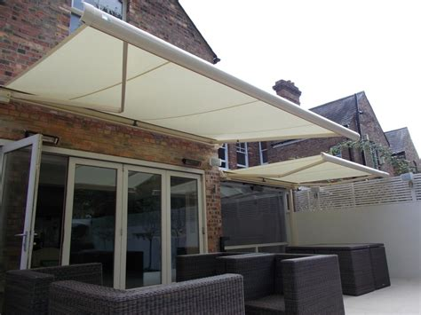 Markilux Awnings by Markilux At Aquarius 6000 Markilux 990 Cassette