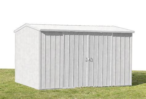 buy a duratuf kiwi mk3a shed from gubba garden sheds nz