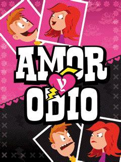 imagenes de amor para descargar gratis por celular imagenes animadas para celulares descargar imagenes y