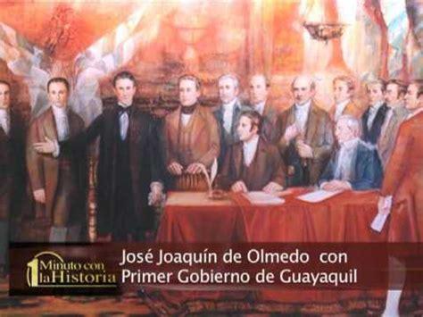 Resumen 9 De Octubre De 1820 by Resumen 9 De Octubre De 1820 Independencia De