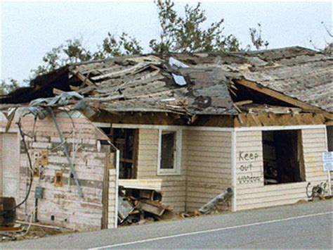 hurricane katrina houses the gallery for gt hurricane katrina houses destroyed