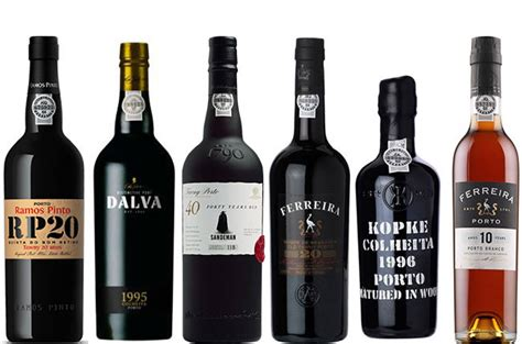 port wine top port wines a decanter expert tasting guide