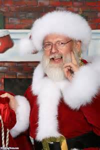 bruce willis santa pictures freaking news