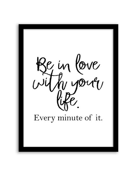 printable quotes for framing best 25 wall word art ideas on pinterest word wall