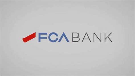 fca bank conto deposito fca bank caratteristiche recensioni ed