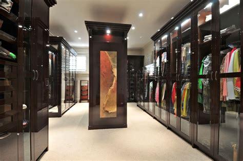 Closet Scottsdale by Luxury Custom Closets Pilotproject Org