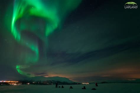 northern lights 2017 prediction northern lights 2016 when where how to see the