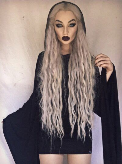 hairstyles for angel costume angel of death styles pinterest death angel and