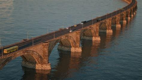 bridge pattern là gì l autriche propose de relier l afrique et l europe par un