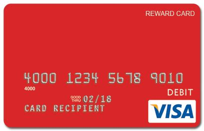 Gift Card Debit Visa - visa prepaid gift cards prepaid card design best prepaid debit card