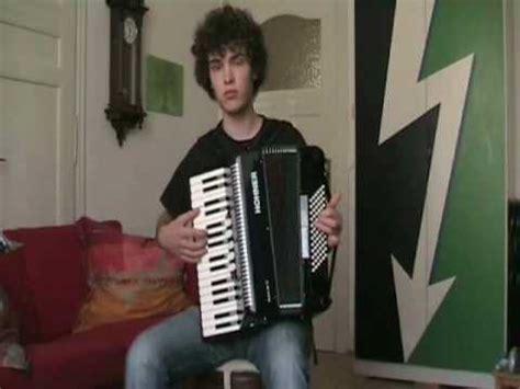 alestorm keelhauled official alestorm keelhauled accordion