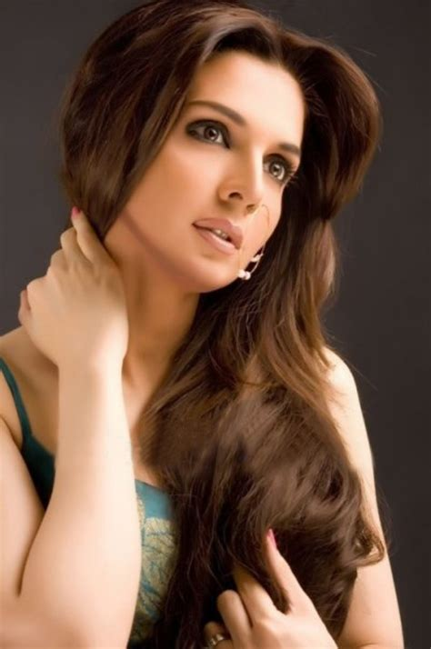 hairstyles for long hair pakistani pakistani and indian women hairstyle trends 2013 14 for summer