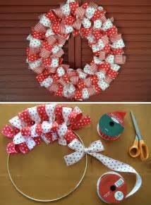 10 inexpensive diy christmas gifts and decorations 1 diy