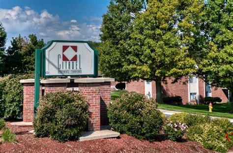 Citadel Apartments Omaha Ne Citadel Apts Hollybrooke Townhomes