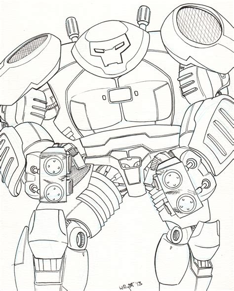 lego hulkbuster coloring page free coloring pages of lego hulk