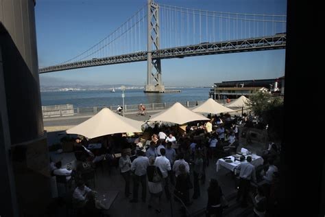 top san francisco bars the best rooftop bars in san francisco best views in san