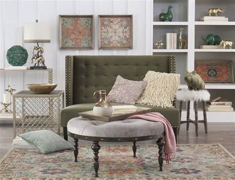 tuesday morning home decor 100 tuesday morning home decor discount decor finds seeking the south discount decor