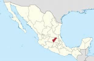 mexico in map archivo queretaro in mexico location map scheme svg la enciclopedia libre