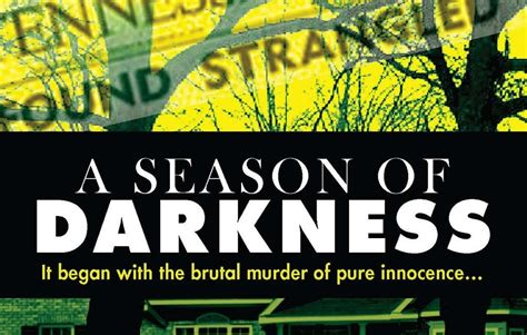 murder season in the htons books kidnapping murder and book review a season of