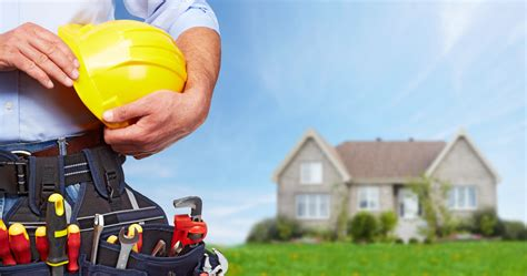 maintenance house property maintenance cardiff home improvements bailey