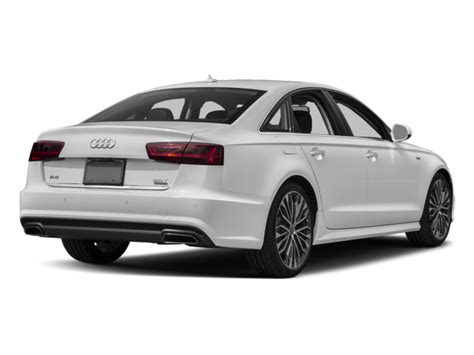 Home Design Center Temecula by New 2018 Audi A6 Sport 4dr Car In Jn046659 Fletcher