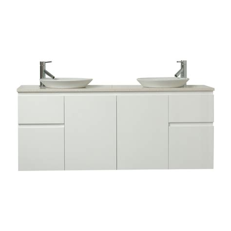 Marquis Vanities by Marquis 5 1500mm Vanity Southern Innovations