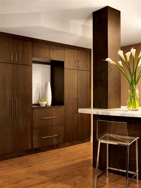 contemporary kitchen storage contemporary kitchen storage solutions beck allen cabinetry