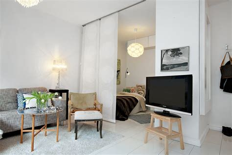 what are studio apartments share