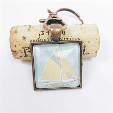 sailboat gifts gifts for sailboat owners and sailing enthusiasts gift