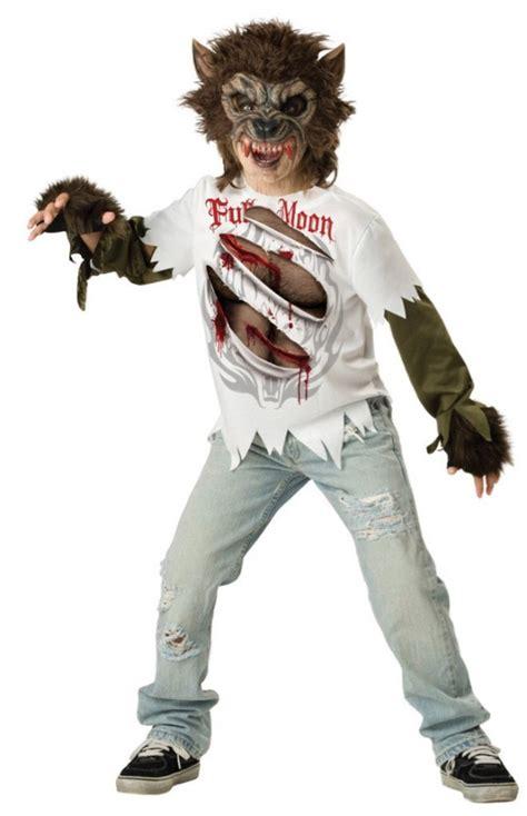imagenes de disfraces de halloween originales disfraces originales para halloween