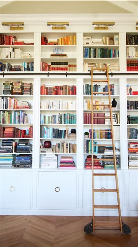 best bookshelves best bookcases s list