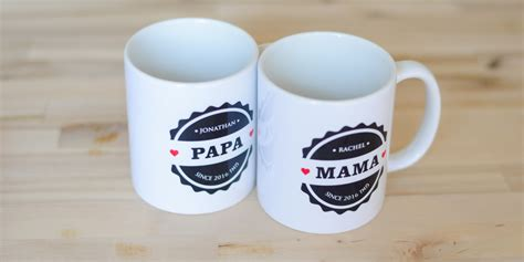 mug design for mothers most special mother s day gift isralove