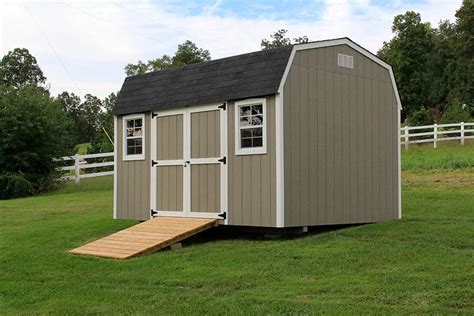 Storage Sheds Ideas by Storage Shed Ideas In Russellville Ky Backyard Shed