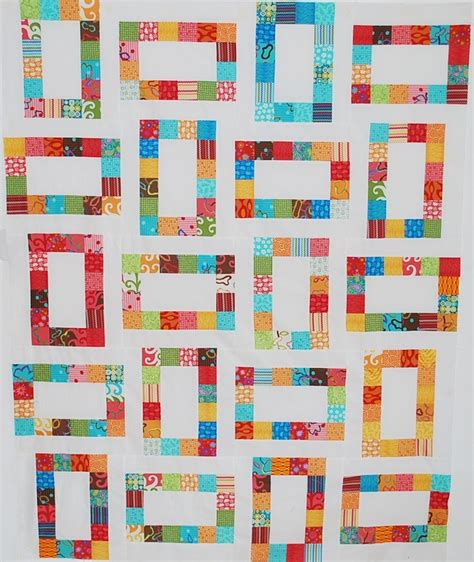 easy beginner quilt fabric crafts