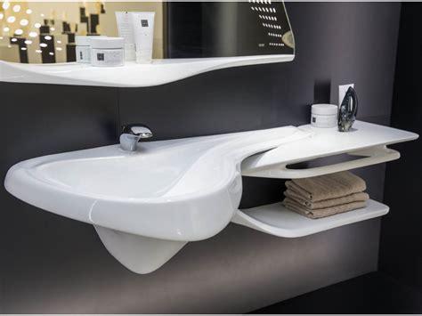 designer badezimmer waschbecken badezimmer design zaha hadid und noken kollektion vitae