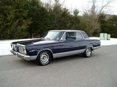 1964 plymouth valiant for sale 1966 plymouth valiant signet for sale