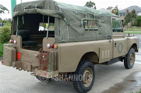 land rover series 3 off road 100 land rover series 3 off road car lot find land