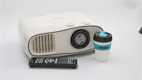 epson home theatre projector eh tw6600w hd projector