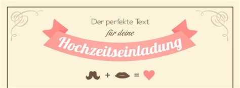 Hochzeitseinladung Text Kurz by Passende Texte Zur Hochzeitseinladung Wunderkarten