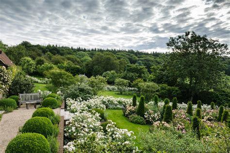 oxfordshire garden jason ingram bristol photographer