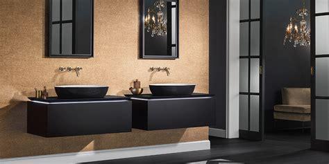 Badezimmer Villeroy Und Boch 2718 by Farbgestaltung Im Badezimmer Individuelles Design