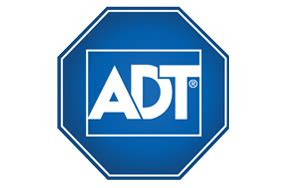 free adt 174 wireless alarm system