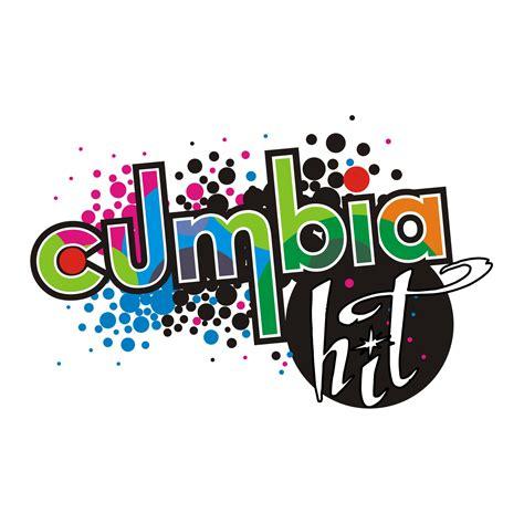 descargar cumbias sanjuaneras junio 2016 cumbia hit hit popurri mix