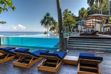catamaran hotel map katamaran hotel resort in lombok room deals photos
